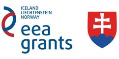 eea-grants-logo