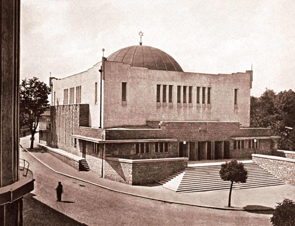 neologicka_synagoga_zilina