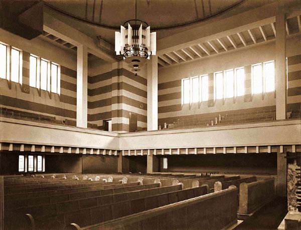 synagoga_povodny_interier