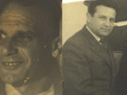 Bratia Novákovci – stavitelia neologickej synagógy v Žiline