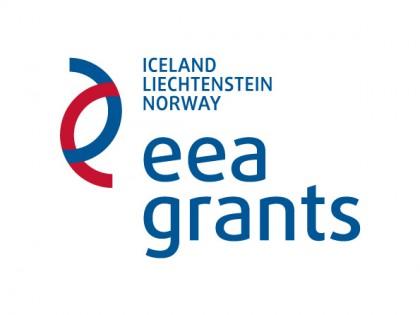 Získali sme veľký grant EHP na reštaurovanie!