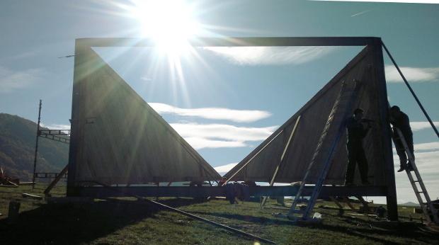 zrakova-pyramida6x