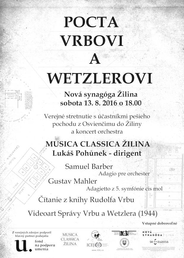 musica_classica_vrba_wetzler