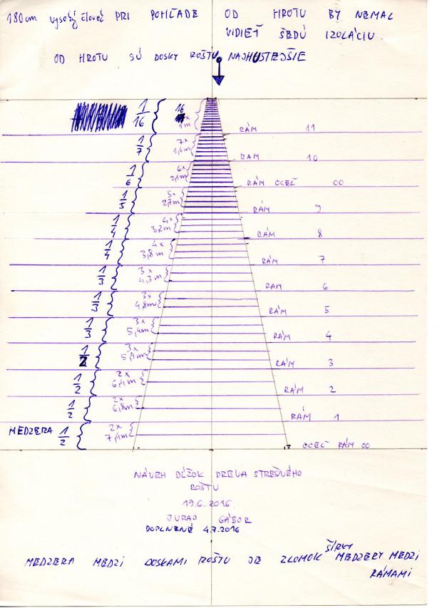 zrakova-pyramida-7