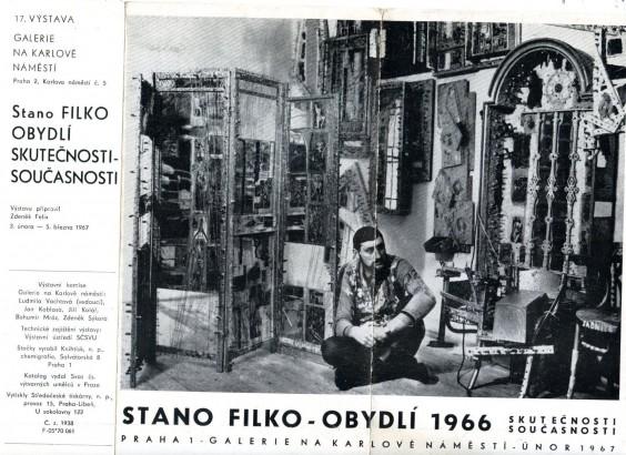 stano-filko-praha-1967
