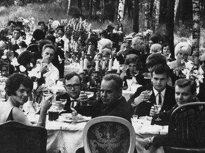 """21. august 1968 – hlasy okupantov z """"druhej strany"""""""