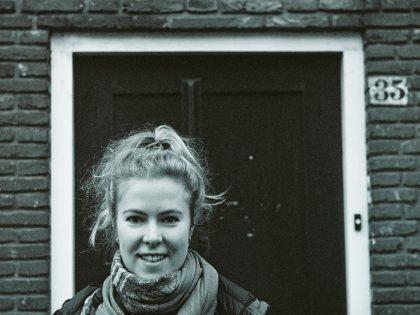 Nora Jongen (NL): Saiklik
