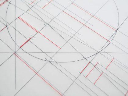 Juraj Gábor: Completing the Sphere