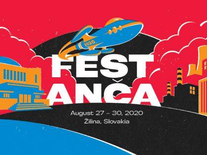 Fest Anča 2020