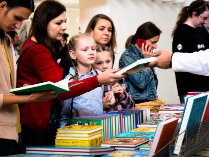 Žilinský literárny festival 2020